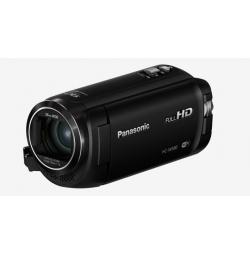 Videocmara PANASONIC HCW580EGK