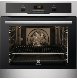 Horno ELECTROLUX EOC5430AOX
