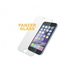 Telfono Mvil PANZERGLASS P166265