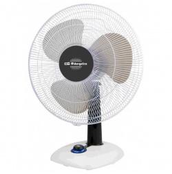 Climatizacin ORBEGOZO TF0123