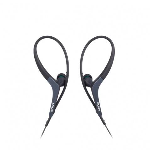 Auriculares SONY MDRAS400EXB