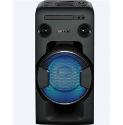 Audio SONY MHCV11