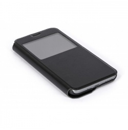 Telfono Mvil MEIZU AC1166