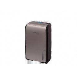 Climatizacin ROWENTA DH4130