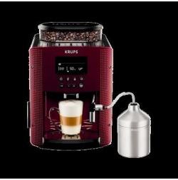 Cafeteras KRUPS EA8165