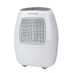 Climatizacin ORBEGOZO DH1039