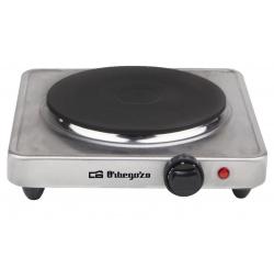 Cocina ORBEGOZO PE2910