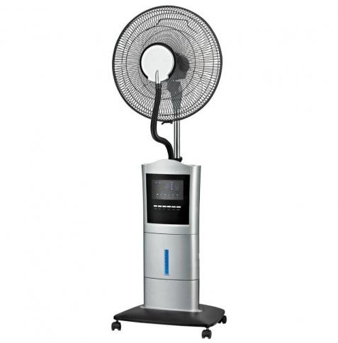 Climatizacin ORBEGOZO SFA7000