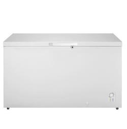 Congelador HISENSE FT546D4AW1
