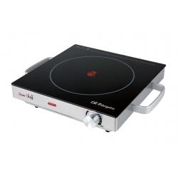 Cocina ORBEGOZO PCE5000