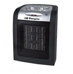 Climatizacin ORBEGOZO CR5017