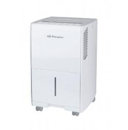 Climatizacin ORBEGOZO DH1038