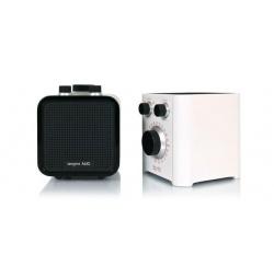 Audio Porttil TANGENT 621051