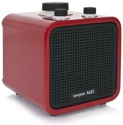 Audio Porttil TANGENT 621052
