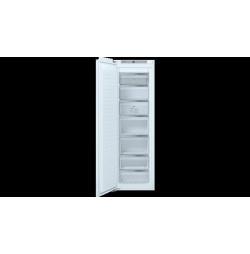 Congelador BALAY 3GI7047F