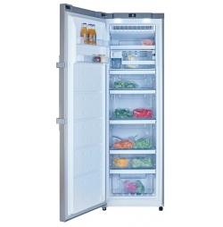 Congelador TEKA TGF390NF Inox 1.85m