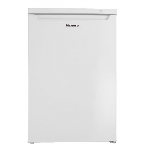 Congelador HISENSE FV105D4AW2