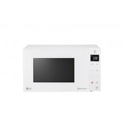 Microondas LG MH6535GDH
