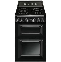 Cocina SMEG TR62IBL