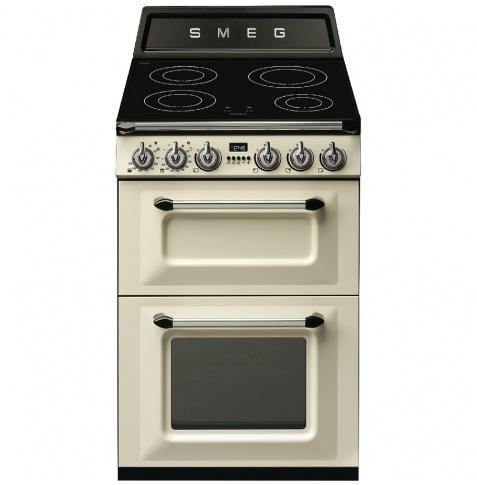 Cocina SMEG TR62IP