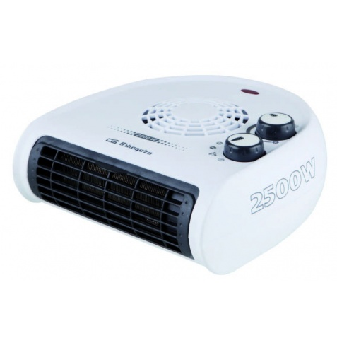 Climatizacin ORBEGOZO FH5030