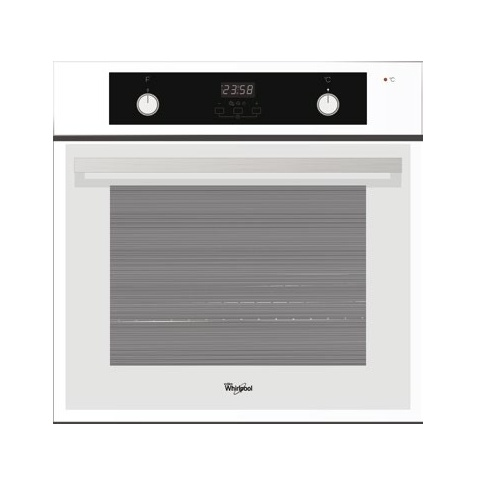 Horno WHIRLPOOL AKP786WH