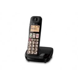 Telfono Inalmbrico PANASONIC KXTGE310SPB