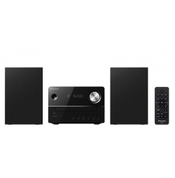 Audio PIONEER XEM26