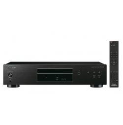 Audio PIONEER PD10AEB