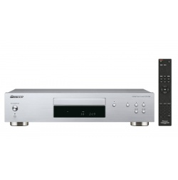Audio PIONEER PD10AES
