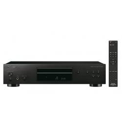 Audio PIONEER PD30AEB