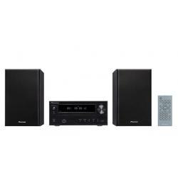Audio PIONEER XHM16B