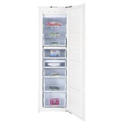 Congelador BEKO FBI5850