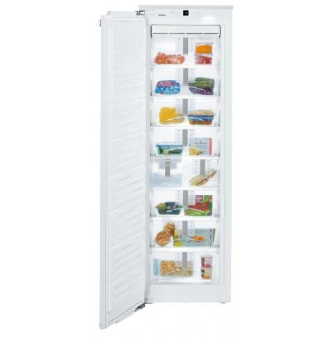 Congelador LIEBHERR SIGN3576