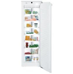 Congelador LIEBHERR SIGN3556