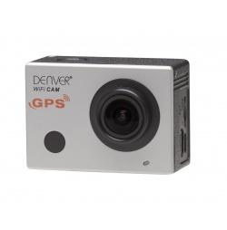 Videocmara DENVER ACG8050W