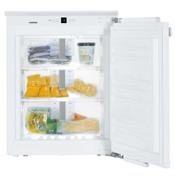 Congelador LIEBHERR IGN1064