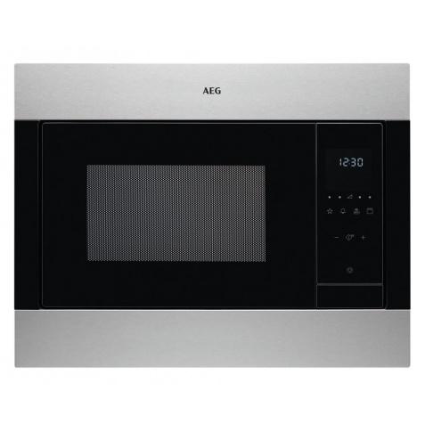 Microondas AEG MSB2548CM