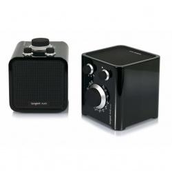 Audio Porttil TANGENT 621050