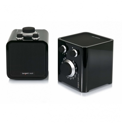 Audio Porttil TANGENT 621050