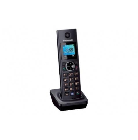 Telfono Inalmbrico PANASONIC KXTGA785EXB