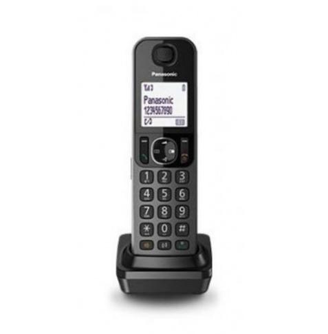 Telfono Inalmbrico PANASONIC KXTGFA30EXM