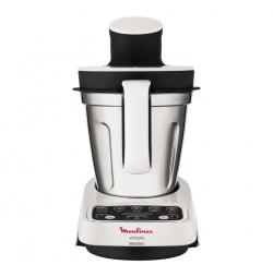 Cocina MOULINEX HF404113