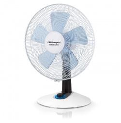Climatizacin ORBEGOZO TF0138