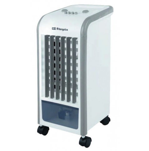 Climatizacin ORBEGOZO AIR40