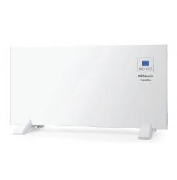 Climatizacin ORBEGOZO REH1500