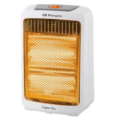 Climatizacin ORBEGOZO BP0600