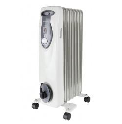Climatizacin ORBEGOZO RA1500E