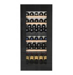 Vinoteca LIEBHERR EWTGB2383