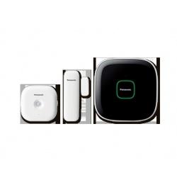 Smart Home PANASONIC KXHN6010SPW